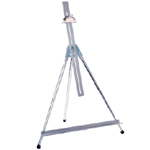 "Testrite Monster Table Easel: 21"" Height"